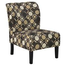 Акцентное кресло Tibbee 99101-60
