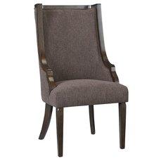 Кресло Townser D636-02A