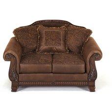Двухместный диван U9690035