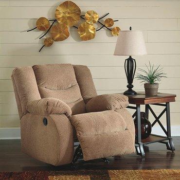 Комплект мягкой мебели Tulen