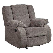 Кресло реклайнер Tulen 9860625
