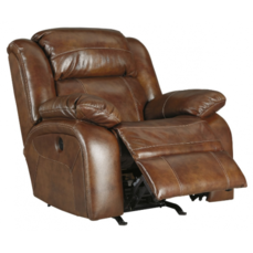 Кресло Ashley U7191025 Branton
