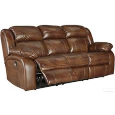 Трехместный диван Ashley U7191088 Branton