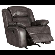 Кресло Ashley U7191325 Branton