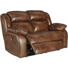 Двухместный диван Ashley U7191086 Branton