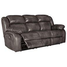 Трехместный диван Ashley U7191388 Branton