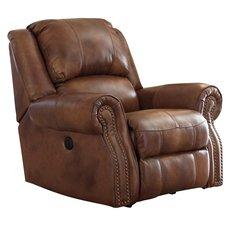 Кресло Ashley U7800125 Walwoth