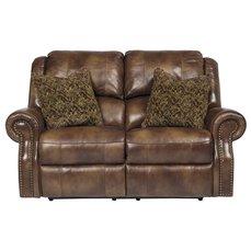 Двухместный диван Ashley U7800186 Walwoth