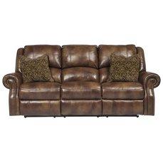 Трехместный диван Ashley U7800188 Walwoth