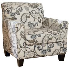 Кресло Ashley U8260021 Ginlyne