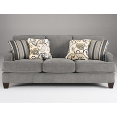 Трехместный диван Ashley U8260038 Ginlyne