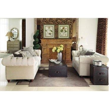 Комплект мягкой мебели Blomer U92000-38-35