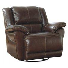 Кресло Ashley U9890128 Lenoris