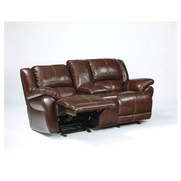 Двухместный диван Ashley U9890143 Lenoris