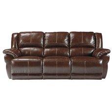Трехместный диван Ashley U9890188 Lenoris
