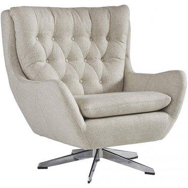 Кресло A3000095
