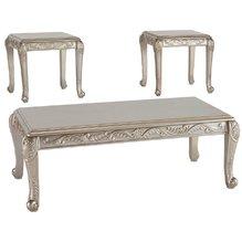 Набор столиков Verickam T340-13