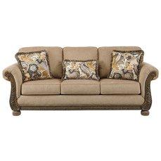Трехместный диван Westerwood 4960138