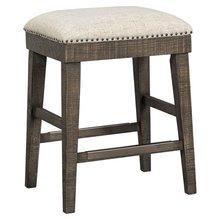 Барный стул D813-024