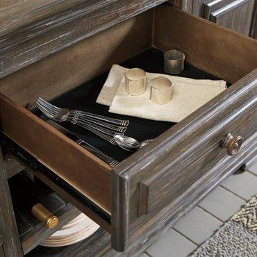 Комод обеденный стол D813-60