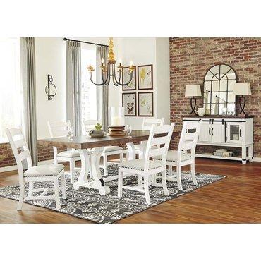 Обеденный стол D576-35