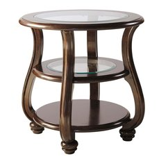 Кофейный столик T819-6