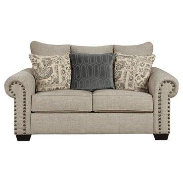 Двухместный диван 9770435