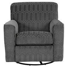Кресло 9770442