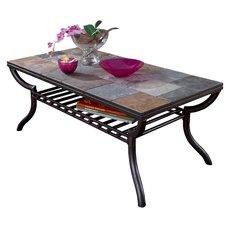 Журнальный столик Antigo T233-1
