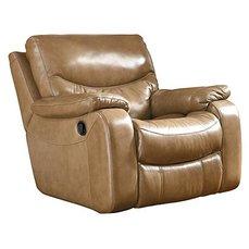 Кресло Zackary Brindle 42300-27