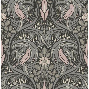 KT Exclusive Art Nouveau 70100