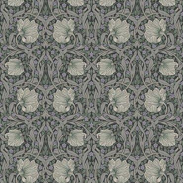 KT Exclusive Art Nouveau 70500
