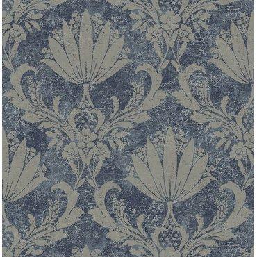 KT Exclusive Art Nouveau 70902