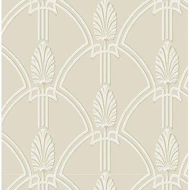 KT Exclusive Art Nouveau 71105