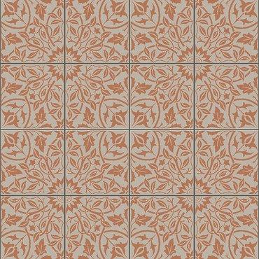 KT Exclusive Art Nouveau 71601
