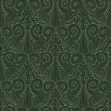 Tiffany Designs Chameleon 109