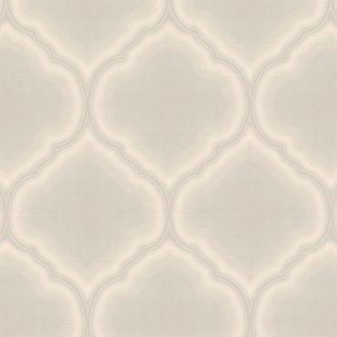Tiffany Designs Chameleon 204