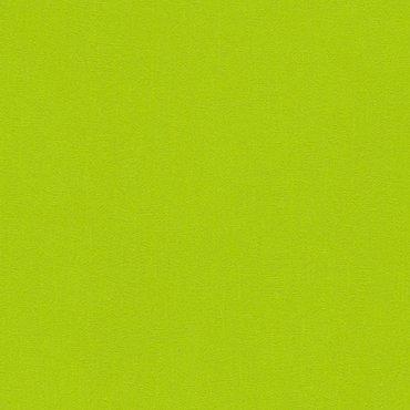 A.S.Creation Pop Colors 346216