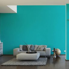 A.S.Creation Pop Colors 346513