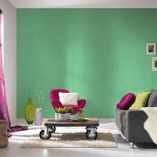 A.S.Creation Pop Colors 346537
