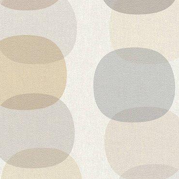 A.S.Creation Pop Colors 355903