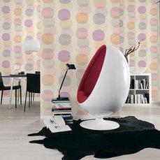 A.S.Creation Pop Colors 355904