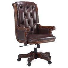 Кресло Burleson H5995-01