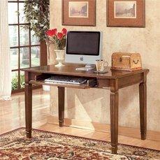 Письменный стол Hamlyn H527-10