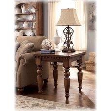 Кофейный столик Summerlands T627-3