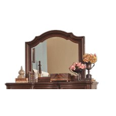 Зеркало Flemingsburg B699-36