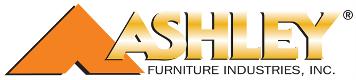 Американская мебель Ashley Furniture в Киеве